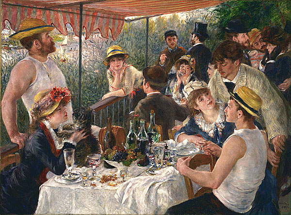 Luncheon_of_the_Boating_Party_Renoir_1881-2